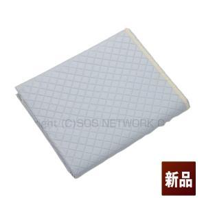 高電位治療器 専用 絶縁シート 【新品】