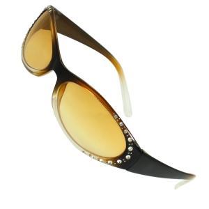 uxcell サングラス ファッション小物ウエート レジャー飾り フレーム すばらしい贈り物 レジャー飾り|soten2