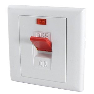 【本商品が海外出荷】お届けは通常10〜13日を頂いております。 製品名:二相炊飯器スイッチ;抵抗電圧...