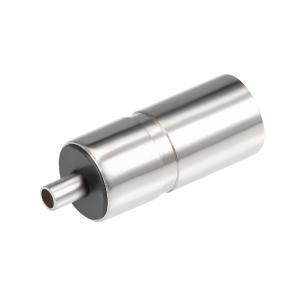 uxcell DCメスコネクタ DC電源ケーブルジャックアダプタ 3.5mm x 1.35mm 20...