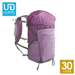 アルティメイトディレクション ULTIMATE DIRECTION Women's Fastpack...