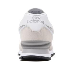 【送料無料♪】【即納♪】newbalance ニューバランス メンズ・レディース スニーカー ML574EGW|sotoaso|04