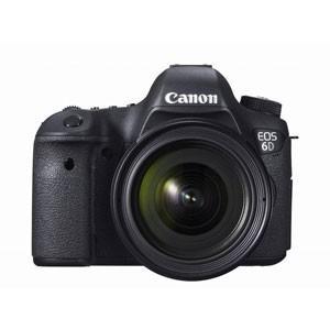 キャノン デジタル一眼レフカメラ EOS 6D EF24-70L IS USM レンズキット|sotome