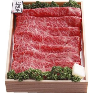 松坂牛 すき焼きもも肉750g|sotome
