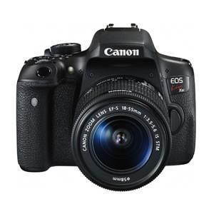 キヤノン デジタル一眼レフカメラ EOS Kiss X8i EF-S18-55 IS STM レンズキット|sotome