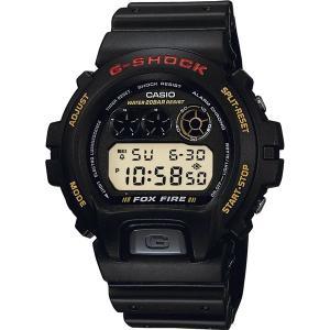 カシオ DW-6900B-9 Gショック G-SHOCK|sotome