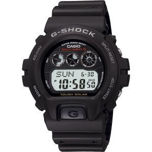 カシオ GW-6900-1JF Gショック |sotome