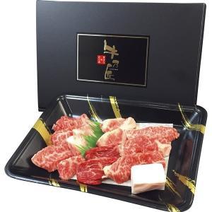 神戸牛乃匠 但馬牛 焼肉セット 500g|sotome