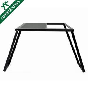 オーヴィル スチール ガーデンマルチテーブル AV-GM-001|sotosotodays