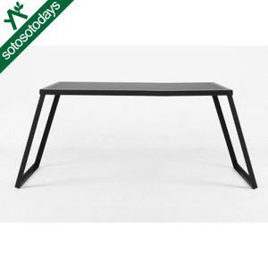 オーヴィル スチール ガーデンワイドテーブル AV-GW-001|sotosotodays