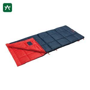 コールマン 洗える寝袋 パフォーマー3/C5 (オレンジ) 2000034774|sotosotodays
