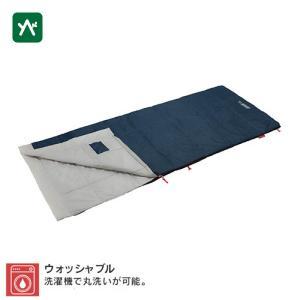 コールマン 洗える寝袋 パフォーマー3/C15 (ホワイトグレー) 2000034776|sotosotodays