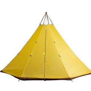 テンティピ テント Inner-tent インナーテント Comfort 7 sotosotodays