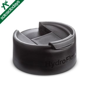 ハイドロフラスク ステンレスボトル Flip Cap フリップキャップ 5089003|sotosotodays