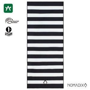 ノマディクス 吸水速乾 タオル ノル NMD501701033
