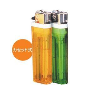 ソト 着火器 ポケトーチ用ライター(2個入り)[CR対応] PT-01CR|sotosotodays