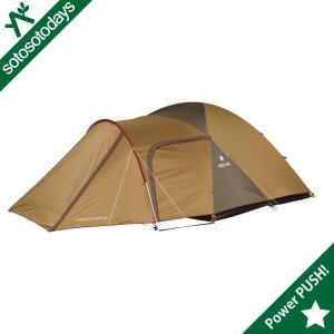 スノーピーク テント アメニティドームM SDE-001RH