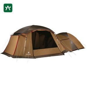 スノーピーク テント+シェルターのセット エントリーパックTS SET-925 sotosotodays