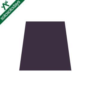 スノーピーク インナーテント リビングシェル インナールーム グランドシート TP-512IR-1|sotosotodays