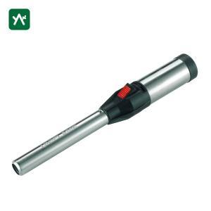 ユニフレーム ライター用ガス使用 スティックターボ2 632048