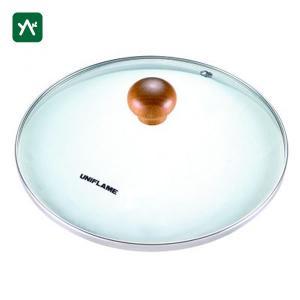 ユニフレーム ふた fanライスクッカーDX ガラス蓋 660102|sotosotodays