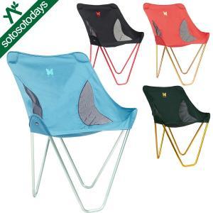 エーライト イス Calpine Chair カルパインチェア YN21601|sotosotodays