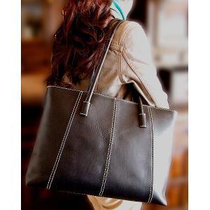 鞄職人がつくるオイルレザートートバッグNo.1101 sou-bag