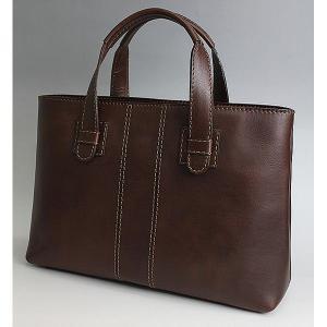 トートバッグ 本革 軽量 No.1503 sou-bag
