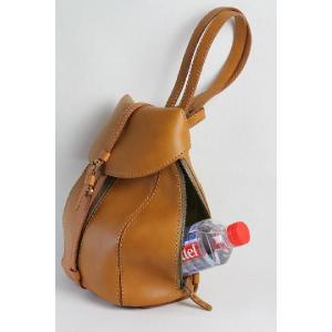 リュック リュックサック レザー 革リュック レディース レディスリュック 本革 マザーズ 日本製 軽量 レザーリュック 1512スペシャル|sou-bag