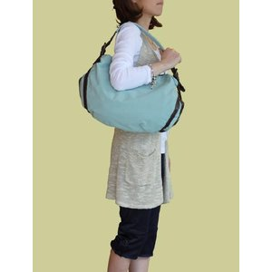 ショルダーバッグ 超軽量 エアショルダープラス|sou-bag