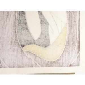 宗sou 東洲斎写楽 大谷徳次の奴袖助 手摺浮世絵木版画【道】|sou|06
