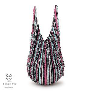 伸縮率抜群!便利なドロールバッグ   ■色 黒にピンクや水色など  ■素材 ポリエステル100%  ...