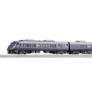 KATO Nゲージ 787系 アラウンド ・ ザ ・ 九州 4両セット 10-1541 鉄道模型 電...