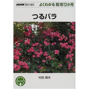 つるバラ 村田 晴夫 C:並 G0160B souiku-jp