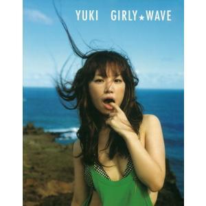 Girly WAVE/YUKI 佐々木美夏 B:良好 G1830B souiku-jp