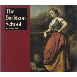 The Barbizon School : Dutch Collections ハインク・インターナショナル B.V. C:並 P0210B souiku-jp