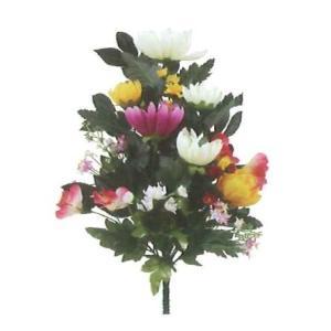 現代仏花|soujuen