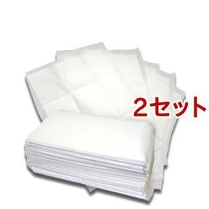うさぎ用トイレシーツ 超厚型 ( 30枚入*2コセット )/...