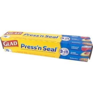 グラッド プレス&シール ( 30cm*21.6m )/ グラッド(GLAD)|soukai