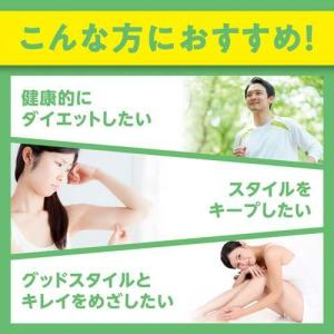 DHC フォースコリー 20日分 ( 80粒*2コセット )/ DHC サプリメント soukai 03