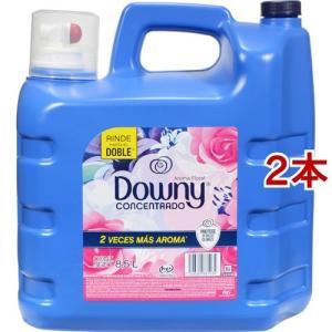 メキシコダウニー アロマフローラル ( 8.5L*2コセット )/ ダウニー(Downy)
