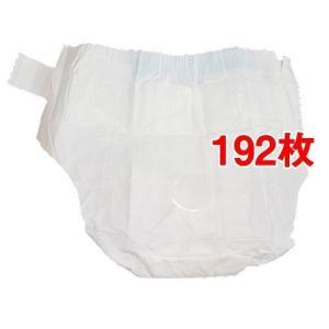ペット用オムツ Lサイズ ( 16枚入*12コセット )/ オリジナル ペットシーツ soukai