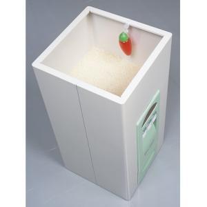 米唐番 米びつ用防虫剤 10kgタイプ ( 1コ入*3コセット )/ 米唐番|soukai|03