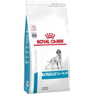 ロイヤルカナン 犬用 アミノペプチド フォーミュラ ドライ ( 3kg )/ ロイヤルカナン(ROYAL CANIN)|soukai