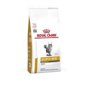ロイヤルカナン 猫用 ユリナリーS/O オルファクトリーライト ( 4kg )/ ロイヤルカナン(ROYAL CANIN)|soukai