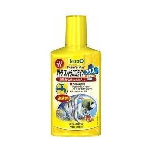 テトラ コントラコロライン プラス ( 250mL )/ Tetra(テトラ)