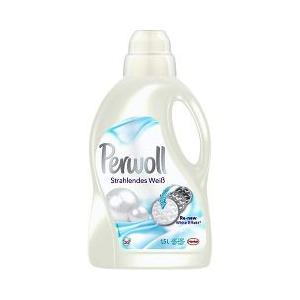 ヘンケル パーウル ホワイト ( 1.5L )