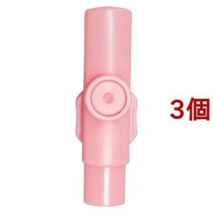 開かずピンちゃん2 桃 MA-006P ( 1コ入*3コセット )
