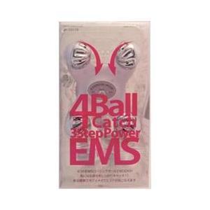 EMSボディローラー ( 1コ入 )|soukai