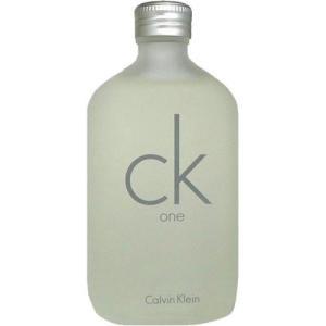 カルバンクライン CK-ONE(シーケーワン) ( 200mL )/ Calvin Klein(カルバンクライン)|soukai